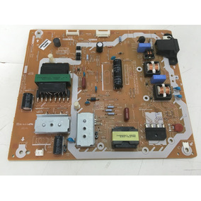 Placa Fonte Panasonic Tc-42as610b Tc-50a400b - Tnpa 5916