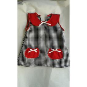 e20509686 Vestidos De Bebes De Amazon - Vestidos para Bebé en Mercado Libre ...