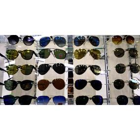 Kit C 6 Óculos De Sol Masculino Atacado Pronta Entrega Lindo d7b4ef3570