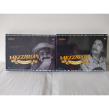 Box Mazzaropi Volume 1 E 2 - Original Lacrado