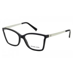 Armação De Oculos Michael Kors Feminino - Óculos no Mercado Livre Brasil 6a4b31499d