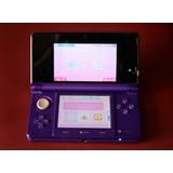 Nintendo 3ds Oferta!