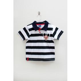 a0cba1770d Argonaut Pernambucanas - Camisetas e Blusas no Mercado Livre Brasil