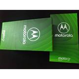 Motorola Moto G7 Plus Xt1965 Permuto
