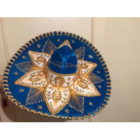 8dec87d3c09ff Sombrero Mariachi Ropa Infantil - Ropa y Accesorios en Mercado Libre ...