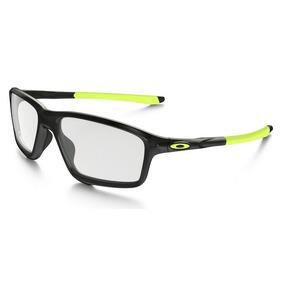 Crosslink Zero Armacoes Oakley - Óculos no Mercado Livre Brasil 6295656eb5