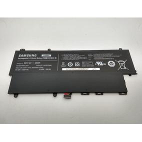 Bateria Para Notebook Samsung Np540u3c