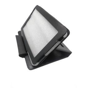 2cbd8afb2cba4 Capa Tablet Cce Tr71 - Acessórios para Tablet Capas no Mercado Livre ...