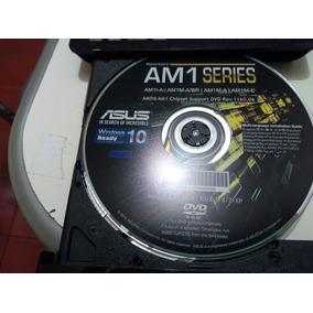 Dvd Am1 Series Chipset Suport 1160.06