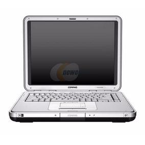 Laptop Presario R3230us Intel Pentium 4 2.8 Ghz Para Reparar