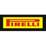Cubierta Pirelli Gts 110/90-13 En Porco Motos Don Torcuato