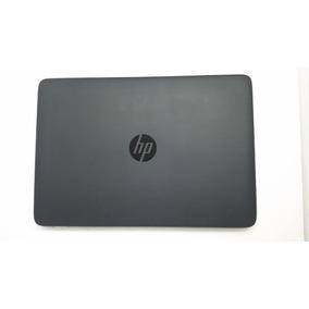 Notebook Hp Elitebook 745-g2 Amd A10 4gb/windows 10