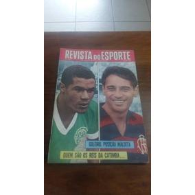 Revista Do Esporte Nº481