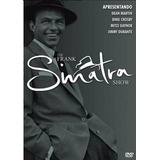 Dvd The Frank Sinatra Show Timex Elvis Crosby Leia Atenção