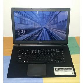 Laptop Acer Aspire E15 Oferta Leer Descripción
