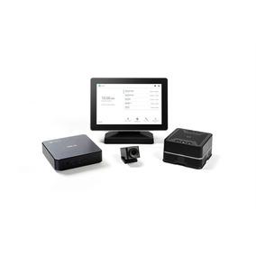 Kit Asus Chromebox 3 For Meetings N7041u I7 90ms01b1-m00410
