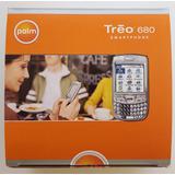 Smartphone Palm Treo 680