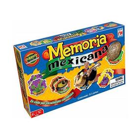Juegos De Mesa Mattel Fotorama En Tijuana En Mercado Libre Mexico
