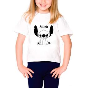 Venta De Estampadora Pulpo 8 - Camisas 7910dd81d34e2