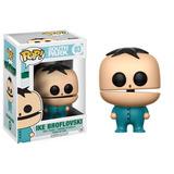 Ike Broflovski South Park Pop Funko Envio Gratis