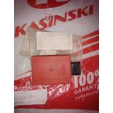 Cdi Crz 150 , Mirage 150 Kasinski Original