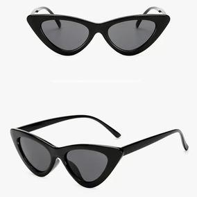 Oculos De Sol Retro Atacado - Óculos no Mercado Livre Brasil 5827735dc5