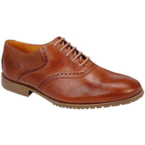4e603761a Sapato Oxford Milli - Sapatos em Osasco no Mercado Livre Brasil