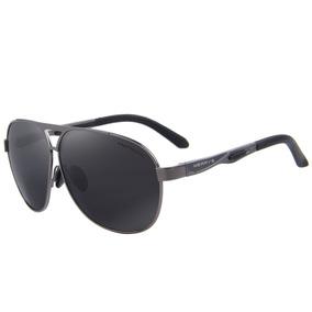 bf2af6b096 Sunglasses en Mercado Libre Uruguay