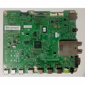 Placa Principal Samsung Un40d5000 Un32d5000 - Original
