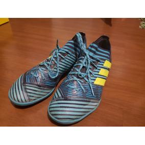 Chuteira Da Adidas Usada 17.3 - Chuteiras Adidas para Adultos 1741e986c8486