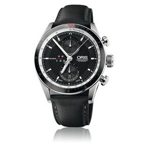 Reloj Oris Artix Gt Chronograph 67476614154ls