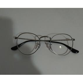 73a9bbab35695 Lentes Para Oculos De Grau Crisal Sol Oakley - Óculos no Mercado ...