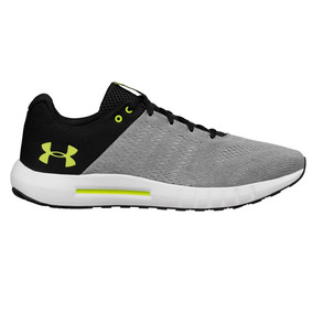 666a4988afb Under Armour Micro G Pro Basketball - Tenis en Mercado Libre México