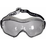 Spray Anti Embacante Oculos Ou - Tudo para Paintball no Mercado ... 9f291ca9a0