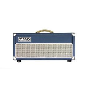 Cabeçote Valvulado Guitarra - Amplificadores Laney para Guitarra no ... b6cb3b294d