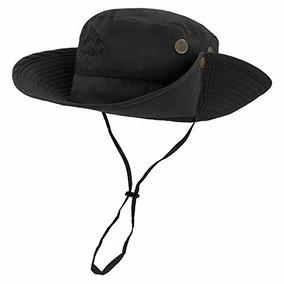 Sombreros Impermeables Hombre en Mercado Libre México e34d6847b2ce