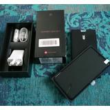 Huawei Mate 20 X Blue 256gb 40mp 7.2 Dual Sim