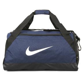 Duffel Rosa Y Bolso Mercado Ropa Nike En Libre Varsity Accesorios 8y0vPnmNwO