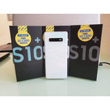 Galaxy S10+ Plus - Ventas Por Mayor!!!
