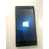 Lumia 830 Desbloqueado