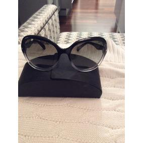 2aa88bae6fe32 Oculos Prada Replica Perfeita Ceara Fortaleza - Óculos no Mercado ...