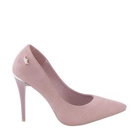 Zapatilla De Vestir Paris Hilton 8857 - 184929