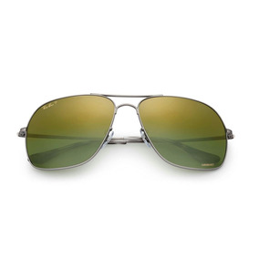 28bc9ac815f3e ... Masculino Polarizado - Rb4165l 622 2v. Santa Catarina · Óculos De Sol  Ray-ban Polarizado - Rb3587ch 029 60
