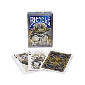 Baralho Bicycle Astronomy