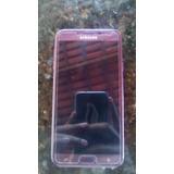 Smartphone Samsung Galaxy J4 32gb Dual Chip Android 8.0