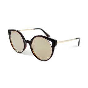 380456bc85dc5 Atitude At 3164 T01 Óculos De So Sol - Óculos no Mercado Livre Brasil