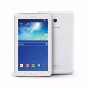c7596559526 Tablets Samsung em Londrina no Mercado Livre Brasil