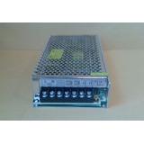 Remate Cargador De Bateria Para Plantas Electricas 12v Y 24v