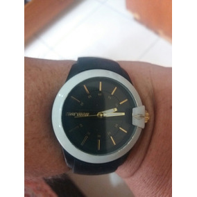 8b Relogio Mormaii Modelo Mopc21jag - Relógios De Pulso no Mercado ... db01675797