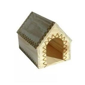 Casinha Para Filhotes De Hedgehogs